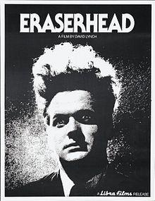 220px-Eraserhead