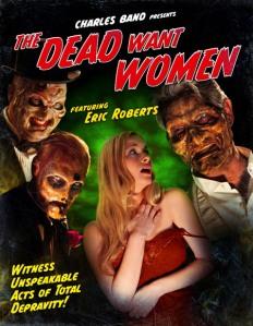 DEAD-WANT-WOMEN450