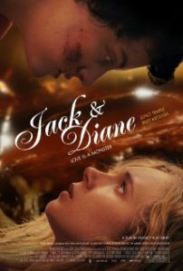 Jack_&_Diane_(film_poster)