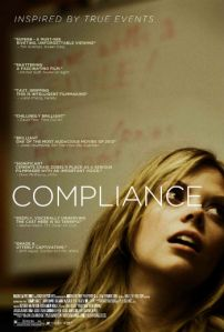 compliance-poster350