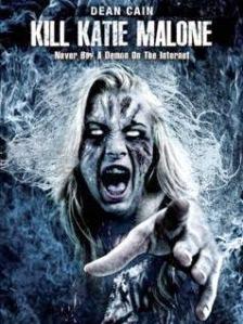 Kill_Katie_Malone_Movie_Poster