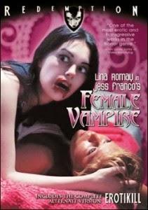 Female-Vampire-1973-211x300