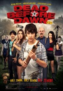Dead_Before_Dawn