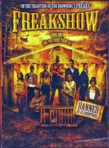 Freak_Show_movie_poster