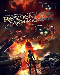 Resident-Evil-Armegeddon