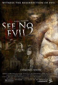see-no-evil-2-fan-poster