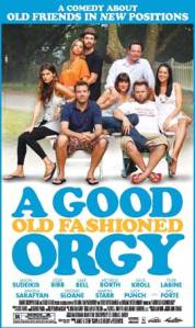 a-good-old-fashioned-orgy-movie-poster-2011-1010744140