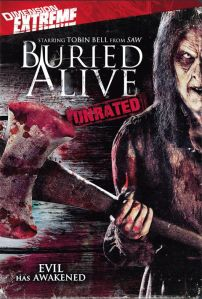 Buried-alive2007
