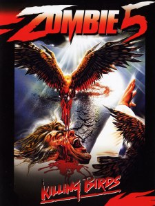 Copia de Zombi_5_Widescreen