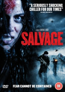 salvage-dvd-cover
