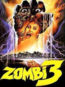 zombi3cover-'
