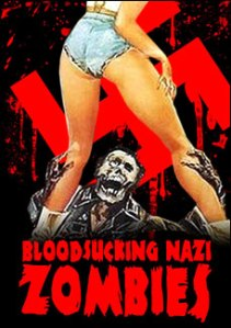 bloodsucking-nazi-zombies