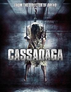 cassadaga-2011