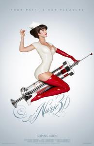 hr_Nurse_3D_2