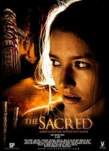 the-sacred-movie-poster