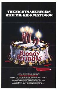 Bloody_Birthday_poster