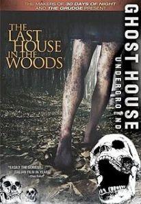 220px-Lasthouseinwoods