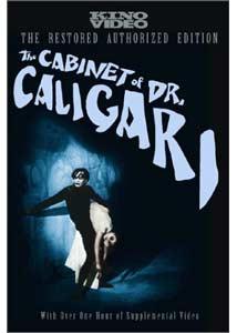cabinetofdrcaligari
