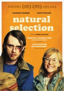 natural-selection-poster-artwork-rachael-harris-jon-gries-matt-o039leary