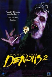 Night_of_the_Demons_2_poster
