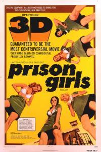 Prison_girls_1972
