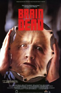 brain-dead-movie-poster-1990-1020210657