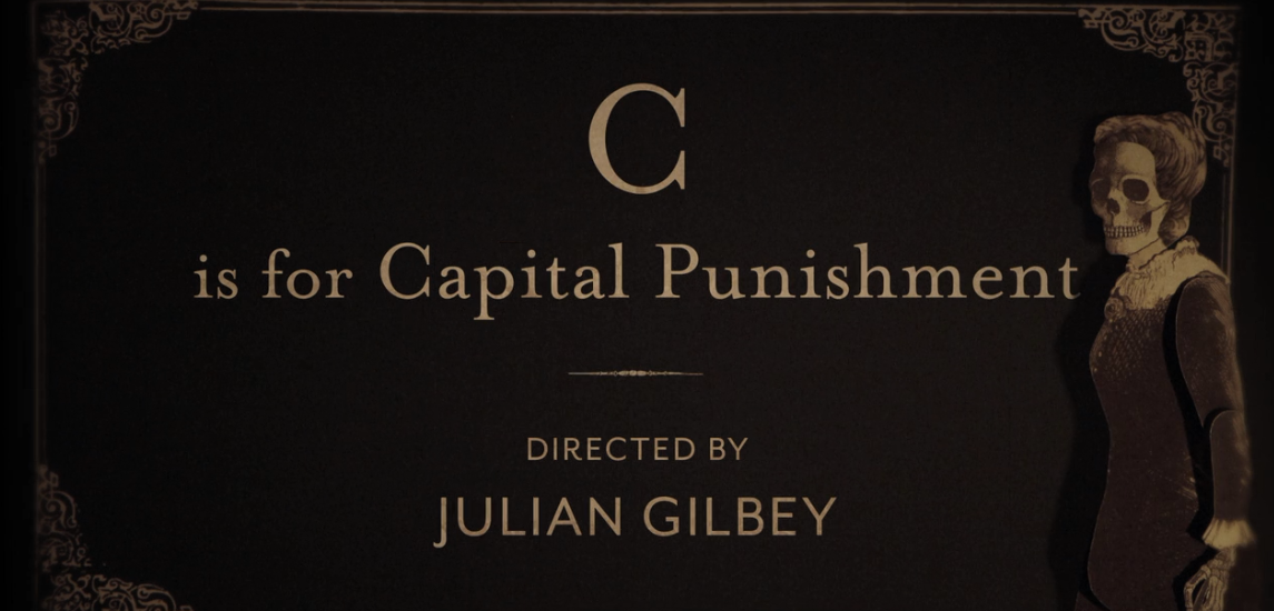 the issue of capital punishment and its effects The death penalty has been in the focus of the assembly for many years   crimes, are usually carried out speedily so as not to lose their deterrent effect   this question, whose two main strands of arguments against capital punishment  date.