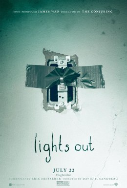 lights-out-poster-lg