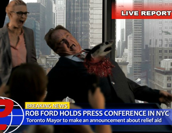 rob-ford-sharknado