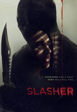 Slasher-3-4