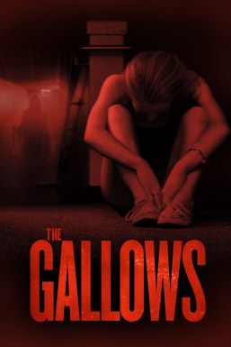 the-gallows-37037